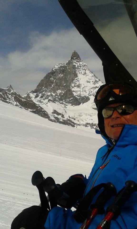 Matterhorn - © www.ilmascalzone.it
