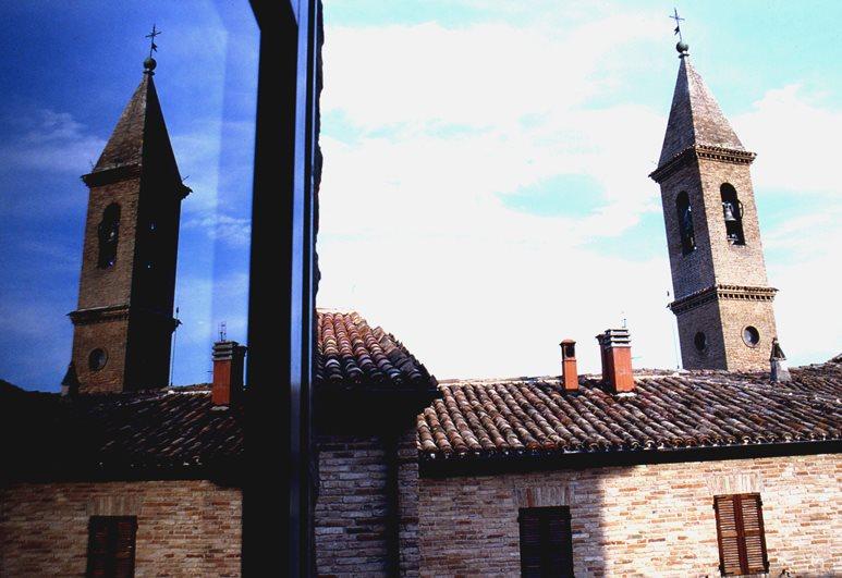Convocazione Consiglio Comunale a Castelleone