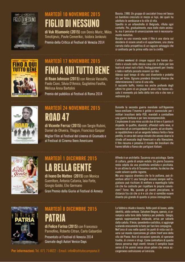 CineSipario4