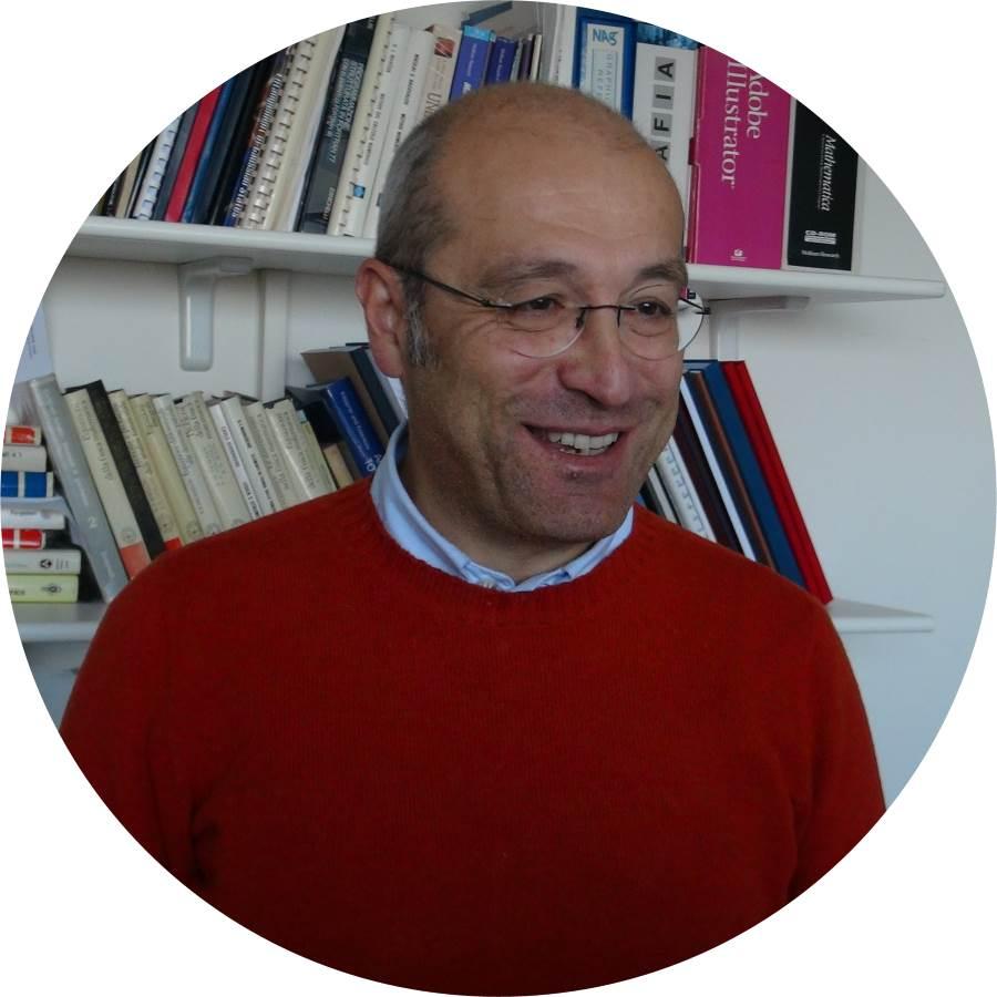 UniCam, Menzione dalla Società Americana di Fisica per il Prof. David Vitali