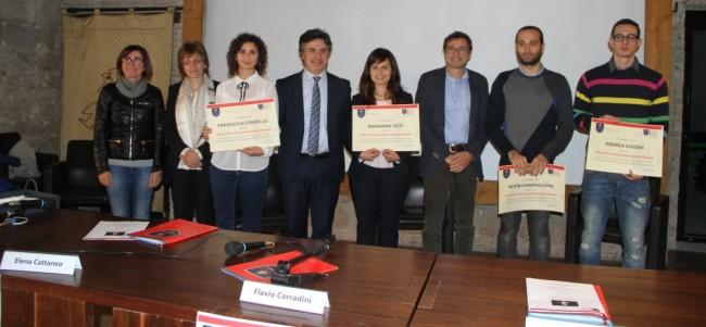 consegna_sas_award
