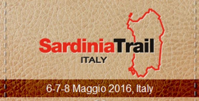 Sardinia Trail, nuovi percorsi per il 2016