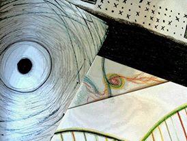 """Art4Artists, """"4x…"""" al PalaFolli"""