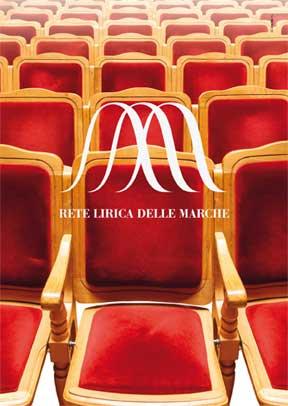 Madama Butterfly: interviste al regista, agli attori, ballerini, …