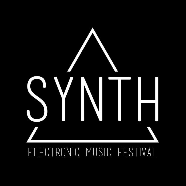 Nasce Synth