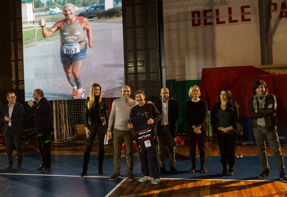Festa dello Sport e dell'Amicizia: galleria fotografica