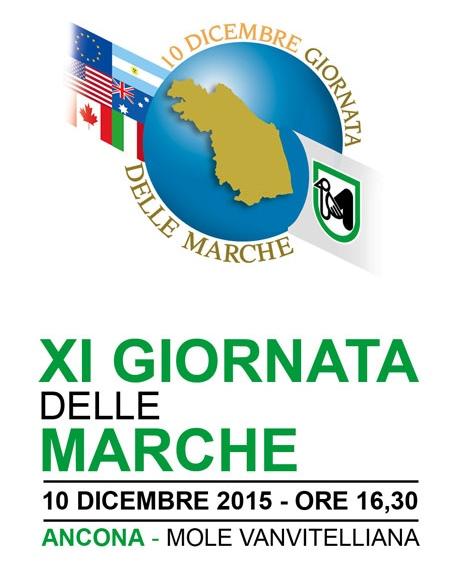 Giornate delle Marche, alla Mole Vanvitelliana di Ancona la celebrazione del territorio e delle comunità