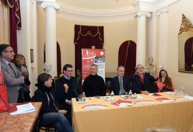 Oliva-Gangarella-Graziosi-Safina-Butini-Sgarbi-Esposito