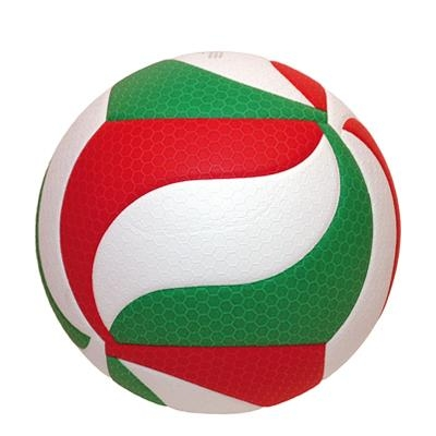 Volley, torneo Sport & Spring a Porto San Giorgio