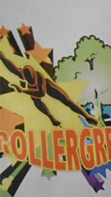 Pattinaggio, successo per la Roller Green al Palasport di Monteprandone
