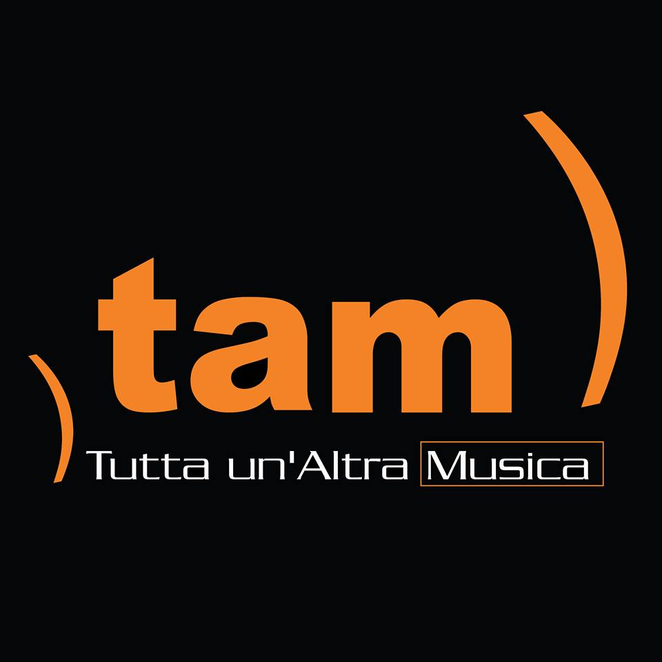 Tam, Tutta un'Altra Musica al Teatro Leopardi di San Ginesio