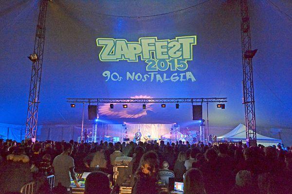 ZapFest
