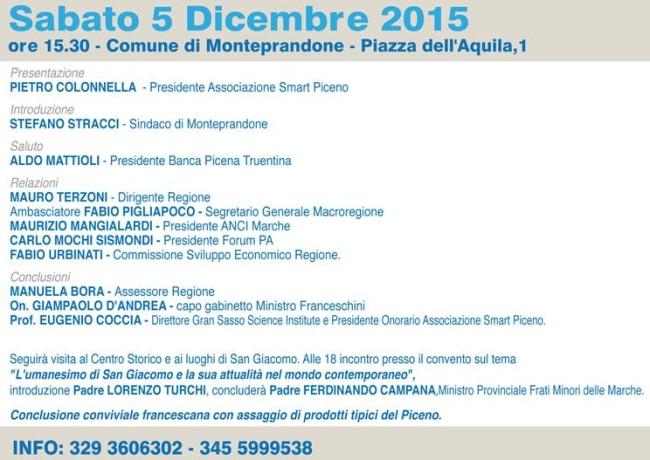 Fondi Europei 2014-2020 e Macroregione Adriatico-Ionica