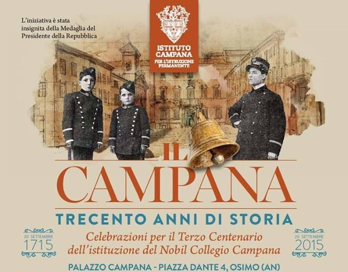 I falsi monetarj al Teatrino Campana di Osimo