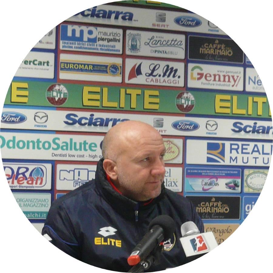 Monticelli – Samb a Luca Pedretti di Lovere: la gara in diretta su RaiTre Marche