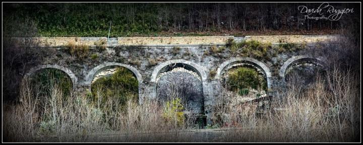 Marino del Tronto - 2016-01-14