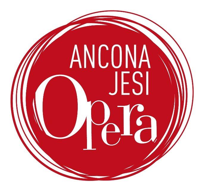Ancona Jesi Opera: un polo produttivo unico nel segno della lirica