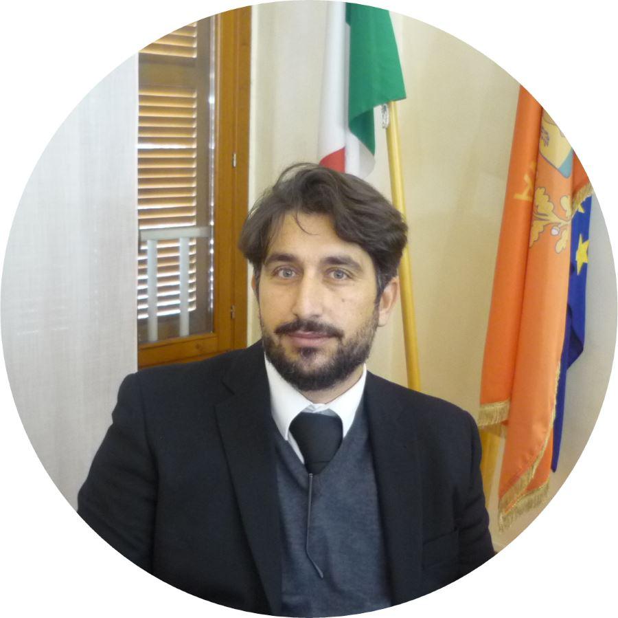 """Giulianova, istanze Tari. L'assessore alle Risorse finanziarie Giovanardi: """"Attenzione, scrivere reclamo non basta"""""""