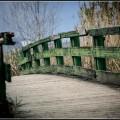 Non attraversare il ponte prima di averlo raggiunto (cit.)