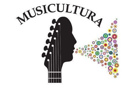 Musicultura: causa meteo rinviata la serata di domani giovedi 1 Marzo