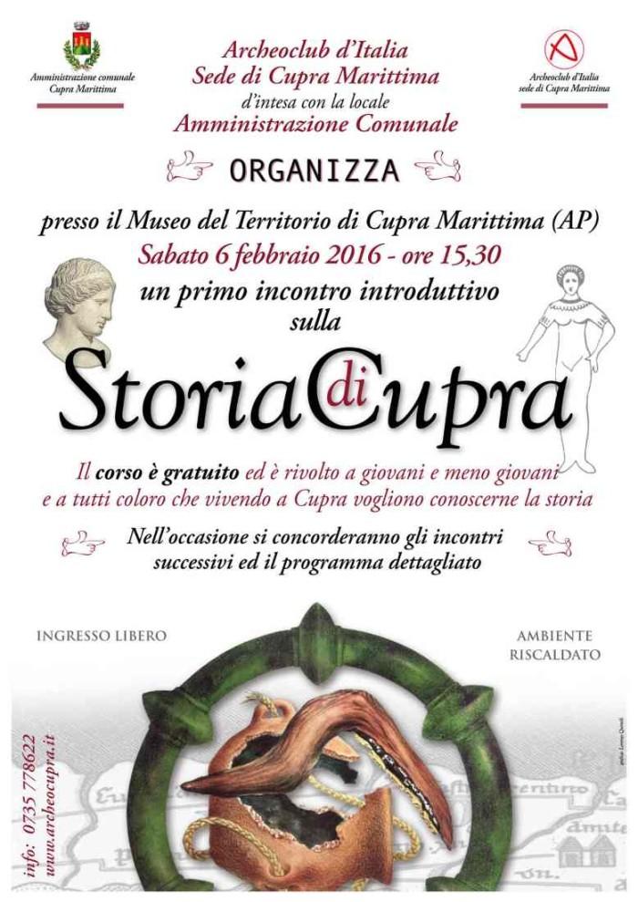 Cupra Storia-corso_2016