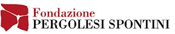 """La """"Lucia di Lammermoor"""" nell'allestimento della Fondazione Pergolesi Spontini debutta al Teatro Comunale di Modena"""