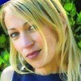 Roberta Rossi -  assessore all'Ambiente