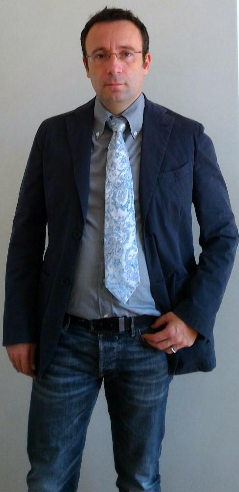 Roberto Lucidi
