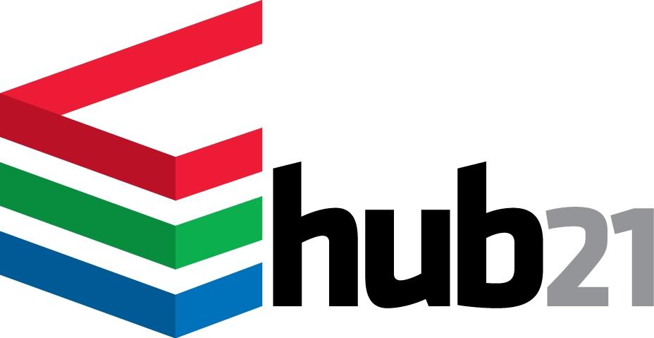 Hub21, nominato il nuovo Consiglio di Amministrazione