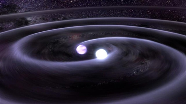 UniUrb, Astronomia gravitazionale: il Gruppo Virgo annuncia una nuova scoperta