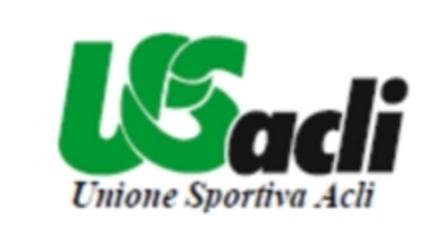 """""""Alimentazione, sport e salute"""" – approvato dalla Komen un progetto nazionale dell'Unione Sportiva Acli Marche"""