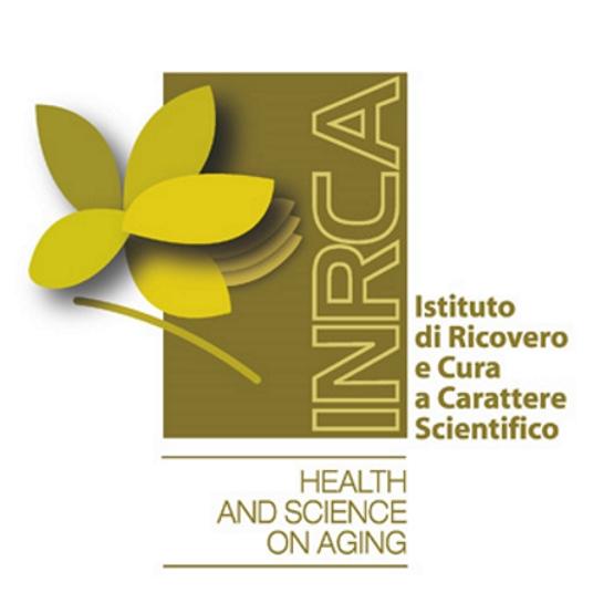 CheCaldoCheFa: dall'Inrca i consigli per gli anziani