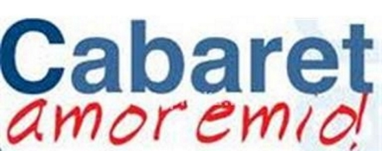 33° Cabaret, amoremio! Risate solidali, il Festival ricorda il Popolo Saharawi