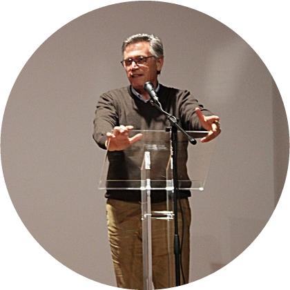 """Perazzoli: """"La partecipazione è fondamentale"""""""