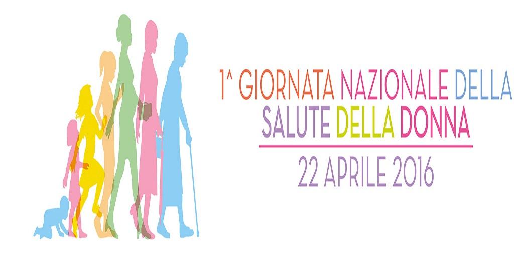Giornata Nazionale dedicata alla Salute della Donna: iniziative dell'Asur Marche – Area Vasta 5