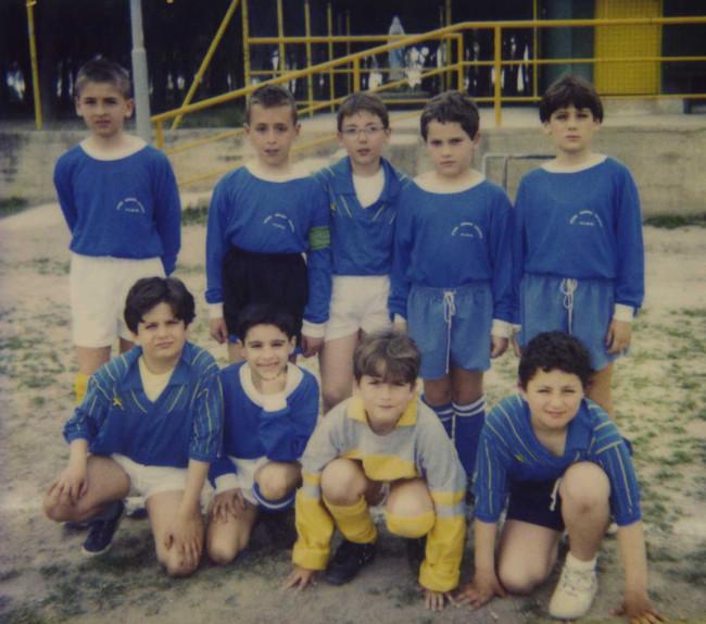 PicenaB  © www.ilmascalzone.it