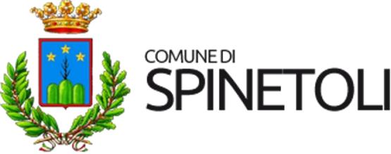 """Spinetoli, Luciani: """"Stiamo lavorando a un Bilancio ricco e sostanzioso"""""""