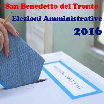 Elezioni comunali, informazioni e curiosità