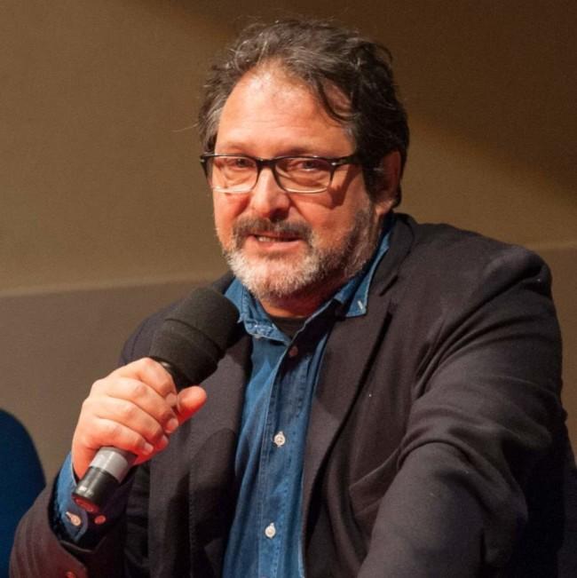 Alessandro Valori