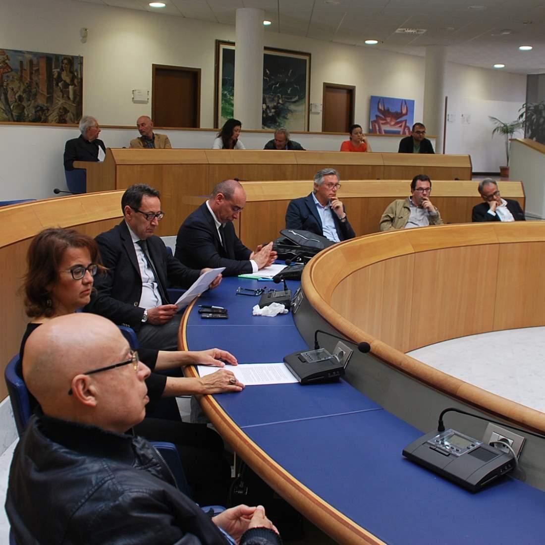 I punti programmatici proposti ai candidati sindaci dalla consulta per la disabilità