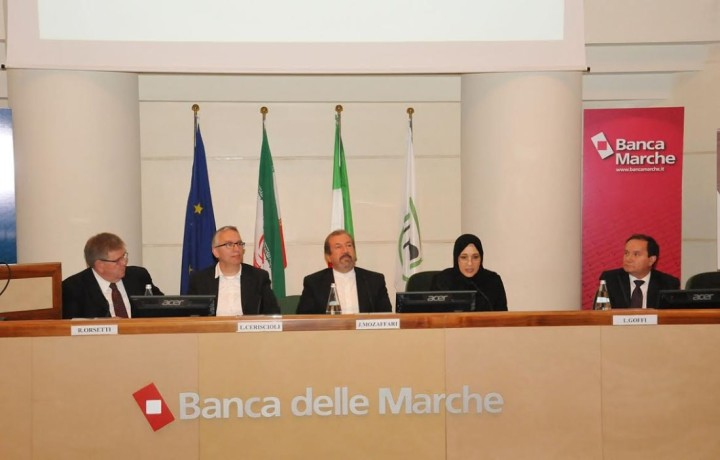 Forum Iran