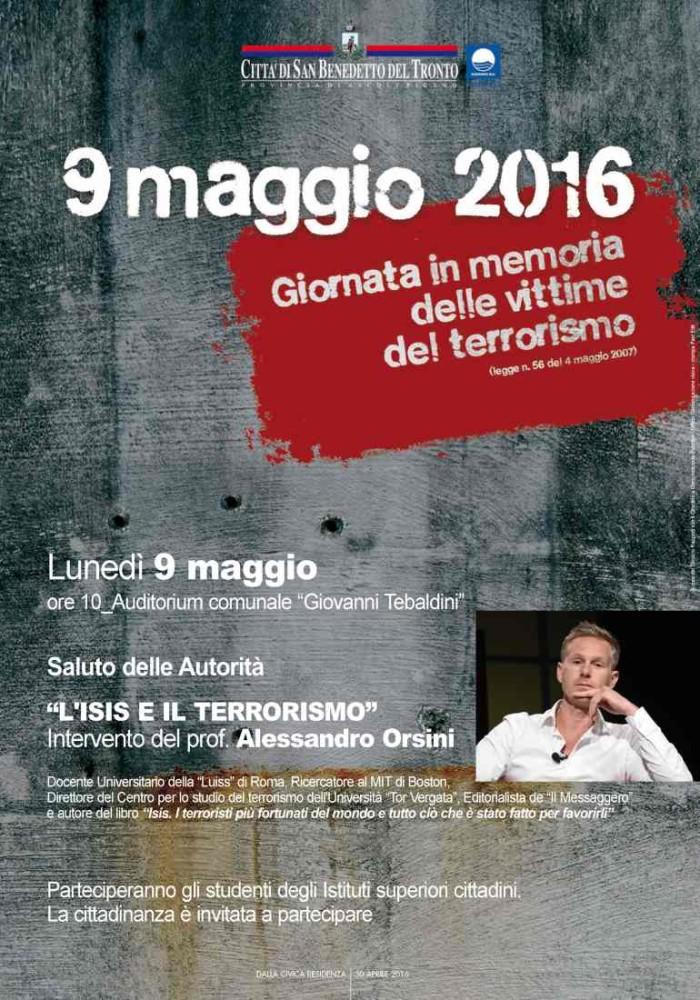 manifesto_9_maggio_2016