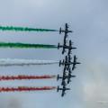 Roma, 2016-06-02 - Festa della Repubblica