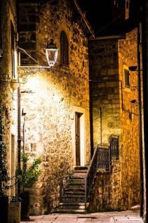 Castel Trosino, 2016-06-21