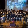 Gran Concerto Finale