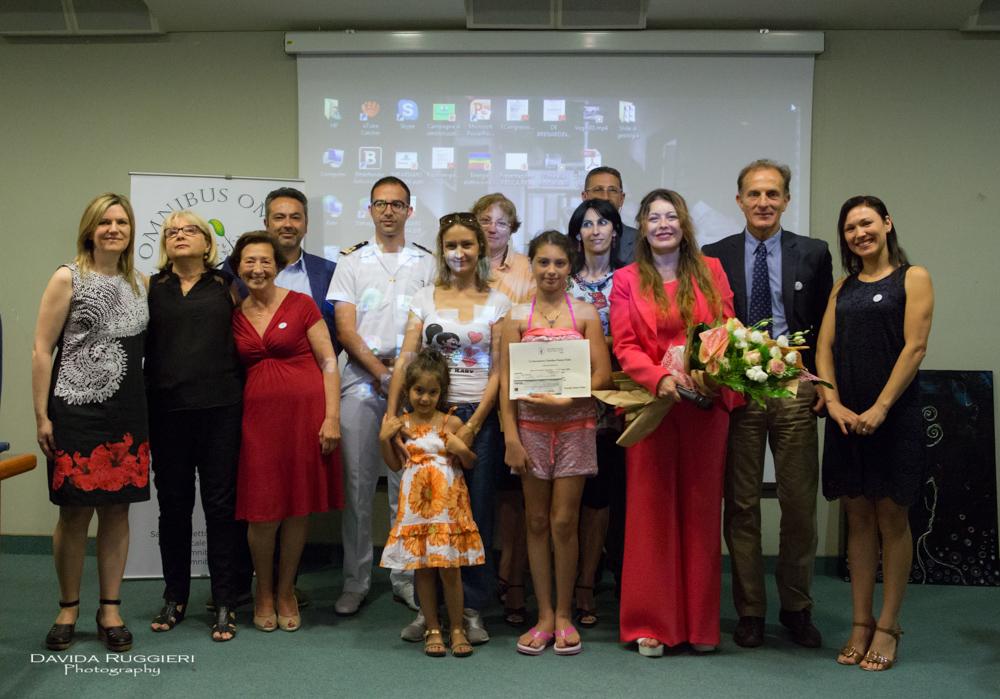 Celebrata la Giornata Mondiale Onu dei Lavoratori Marittimi