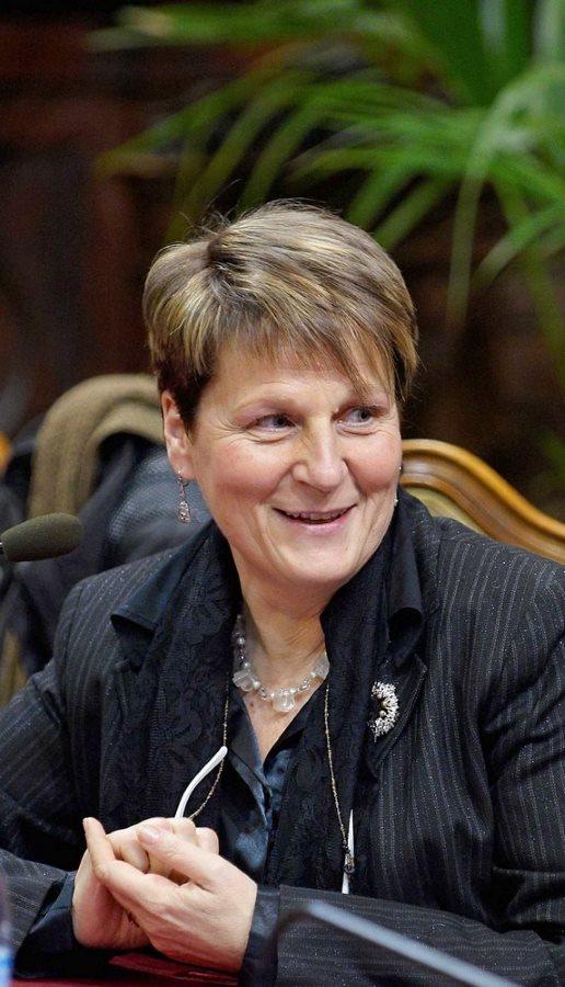 Nicolini Paola
