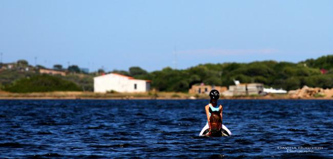 Costa Smeralda, 2014-07-23
