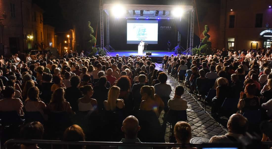 """Futura Festival: a Nanni Moretti il premio """"Esploratori del Futuro"""""""