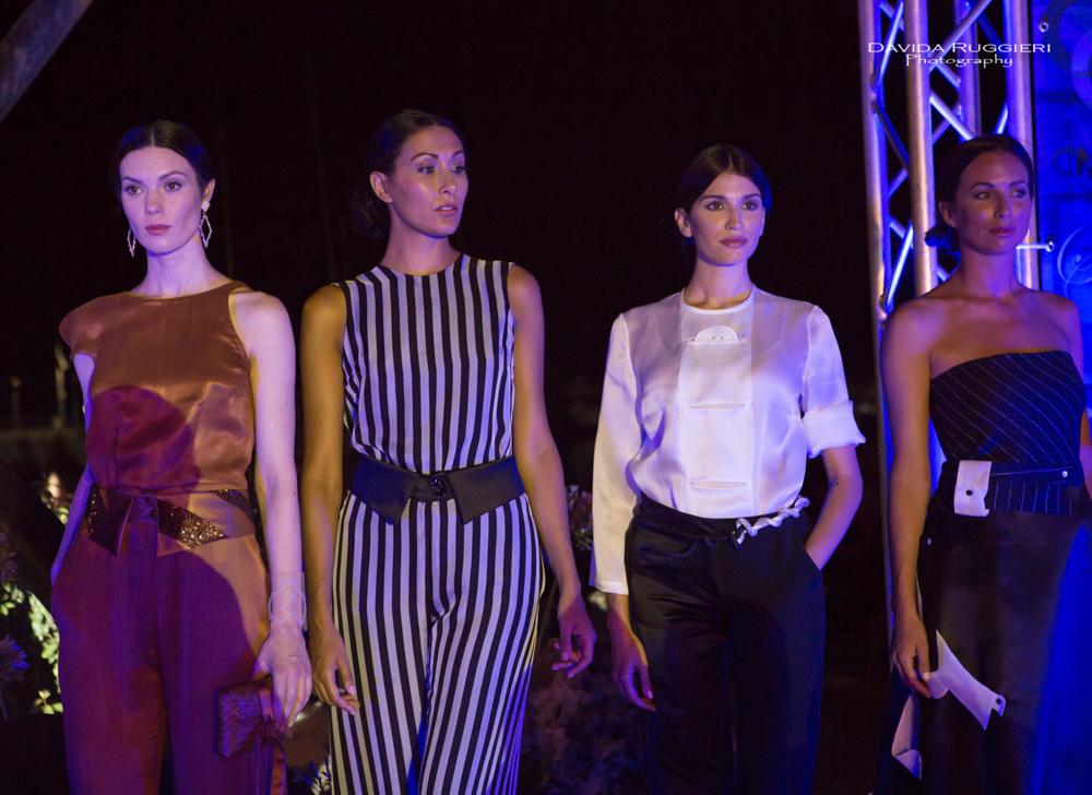 Cns Food&Fashion – sulle ali del sogno